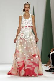 design brautkleider braut mode extravagante brautkleider sieben designern
