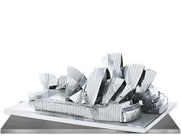 australia souvenirs and gifts sydney opera house models