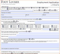 11 jobs applicationsagenda template sample agenda template sample