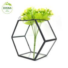 Italian Vase Italian Vases Italian Vases Suppliers And Manufacturers At