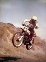 florida motocross racing 70s mx racing got pics moto related motocross forums