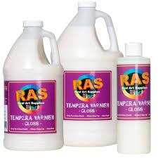 ras non toxictempera mediums for kids jerry u0027s artarama