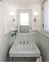 small powder rooms fine homebuilding tiny powder room plans swawou