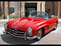 1957 mercedes 300sl roadster mercedes 300 sl roadster 1957