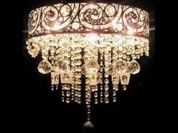Chandeliers With Shades And Crystals by 17062014 Purple Chandelier Crystals Purple Chandelier Shades