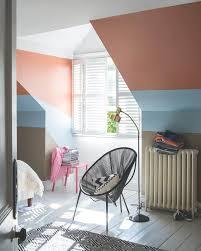 wandgestaltung mit fotos 7 ideen für die ungewöhnliche wandgestaltung deco home