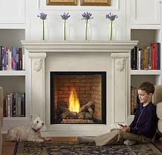 Regency Fireplace Inserts by New U0026 Used Fireplaces Chatham Kent U2013 Gas Fireplaces London Ontario