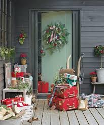decoration of homes christmas decorating ideas