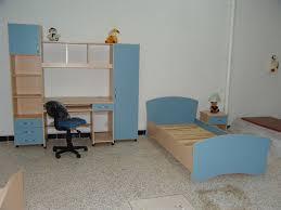 ameublement chambre enfant meuble chambre garcon f066 chambre enfant compacte glicerio grande