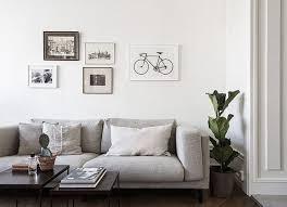 Inspirationinteriors 849 Best Architecture Interior Design Images On Pinterest