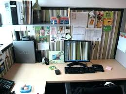 Decorating Ideas For Office Space Decorate Your Office Space Amazing Office Space Decorating Ideas