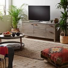 buy john lewis asha living and dining room furniture range john