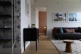 two bedroom apartments brooklyn apartments under 1000 in queens cheap brooklyn rent flatbush