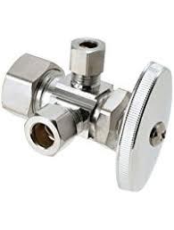 kitchen faucet extender plumbing faucet extension amazon com