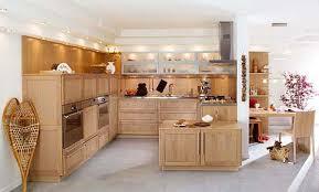 cuisine en bois massif moderne cuisine en bois massif moderne beautiful cuisine en bois massif en
