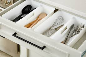 Everything But The Kitchen Sink Container Stories - Kitchen sink drawer