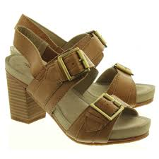 womens sandals sale get up to 70 off at jake shoes