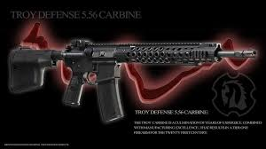 best black friday deals ar15 guns troy defense statement on u0027s canceling black friday carbine