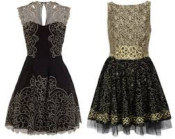 party dresses uk black and gold party dresses uk plus size masquerade dresses