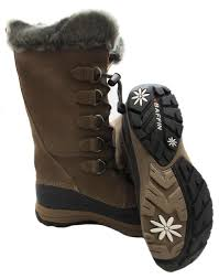 s winter boots from canada warmest s winter boots canada mount mercy