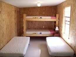 2x4 Bunk Beds Bunk Beds Texasbowhunter Community Discussion Forums