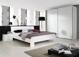 chambre a coucher blanche ides de chambre a coucher blanche et grise galerie dimages