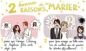 texte felicitation mariage humour cartes félicitations mariage gratuites