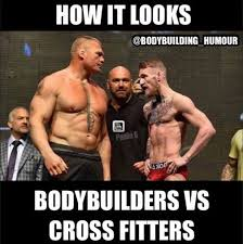 Funny Bodybuilding Memes - gym rat funny pinterest gym rat rats and gym