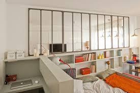 bureau petits espaces coin bureau petit espace maison design sibfa com