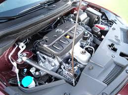 nissan versa que gasolina usa preocupante consumo inusual de gasolina en autos en la región