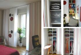 rangement chambre awesome idee rangement chambre adulte 2 ideas design trends 2017