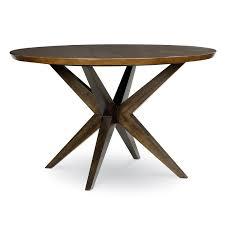 furniture round pedestal table 36 inch round pedestal table