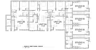 floor plans forest avenue village