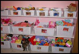 how to organize toys how to organize toys with picture labels the happy