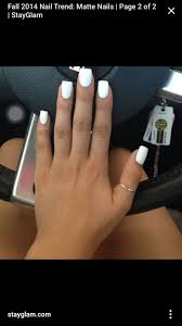 912 best nails images on pinterest acrylic nails coffin nails