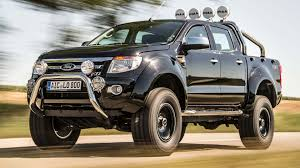 lifted 2013 ford explorer 2014 ford ranger wildtrak 32 4x4 9t kms only lift up ironman ford