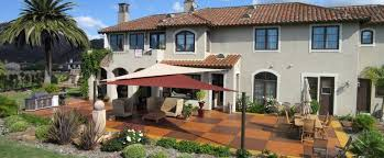 Cheap Backyard Makeovers by Architecture Excellent Mediterranean Architecture Home Design