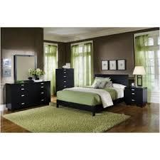 city furniture bedroom sets best city furniture bedroom sets ideas mywhataburlyweek com