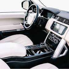 Range Rover Interior Trim Parts Best 25 White Range Rovers Ideas On Pinterest Range Rover Car