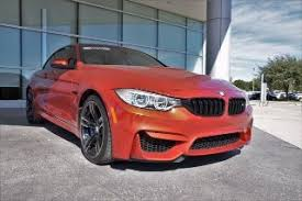 2015 bmw m3 convertible bmw m4 convertible for sale in celeste tx