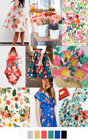 468 best trends images on pinterest color trends colors and key
