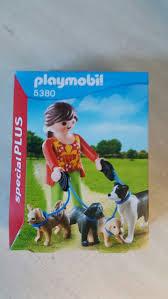 Ebay Playmobil Esszimmer 1895 Besten Playmobil Bilder Auf Pinterest Playmobil Lego Und
