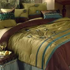 furniture bedding design ideas bed sheet design sunday october 31 2010