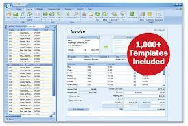 Home Design Software Estimating Myinvoices U0026 Estimates Deluxe 10 Avanquest
