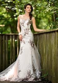 pink embroidered wedding dress wedding dresses bridal bridesmaid formal gowns karishma