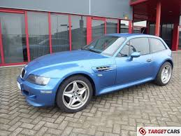 bmw coupe used bmw z3m coupe cars for sale with pistonheads