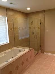 Seattle Shower Door Shower Custom Shower Doors Seattle Wa Lowes Sliding Glass With