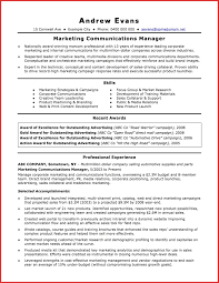 new word formatted resume resume pdf