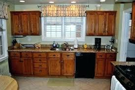 remplacer porte cuisine portes de placard de cuisine a photos de design dintacrieur et porte