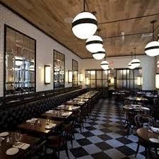 Green Kitchen Restaurant New York Ny - permanently closed dbgb nyc restaurant new york ny opentable